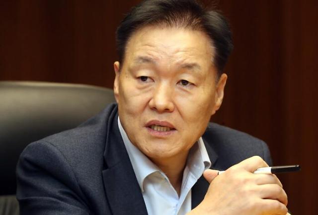 """취임2주년 이계문 서금원장 """"서민금융 PB시스템 구축할 것"""""""