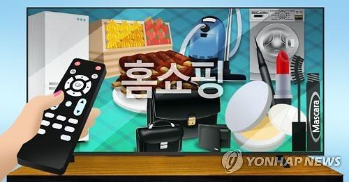 """""""TV조선·채널A 프로그램 중 협찬 건수 4개월 간 총 649건"""""""