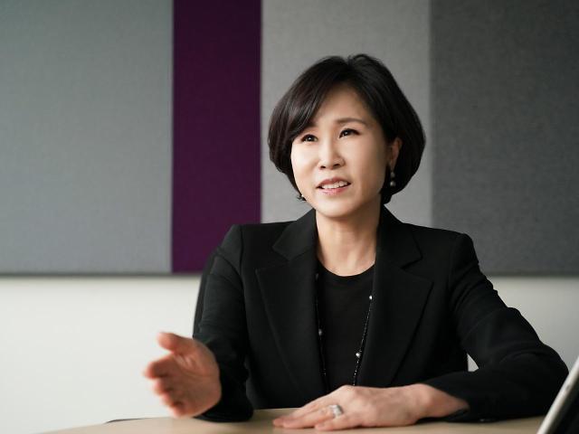 한국씨티은행 최초 여성 행장 나올까…25일 1차 임추위 개최