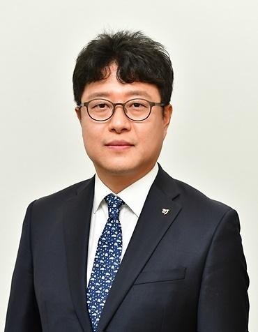 """홍성관 대림오토바이 대표, 대리점 달래기 """"AJ바이크와 시너지 극대화할 것"""""""