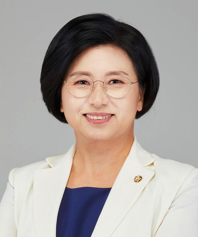 """양경숙 """"종부세 납부 미성년자 103명...전년도 대비 56% 증가"""""""