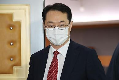 코로나 시대 첫 연속 방문...김건 외교차관보, 오늘 싱가포르·인니 출장길