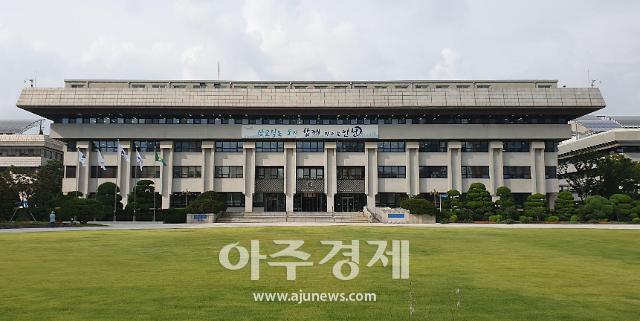 인천시, 2025년까지 기존 소각시설 현대화·신규 시설 확충 추진