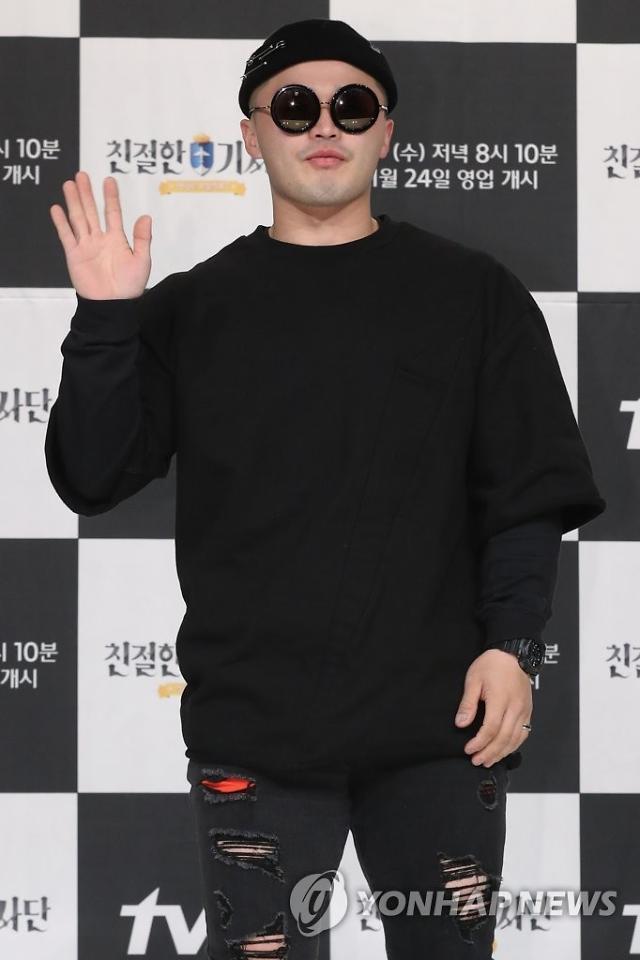 부모 빚투 논란 마이크로닷 신보 책임감들고 2년여만의 복귀(전문)