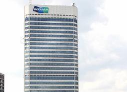 Đơn vị hóa chất thuộc tập đoàn Lotte đầu tư vào quỹ cổ phần tư nhân để đảm bảo cổ phần của Doosan Solus