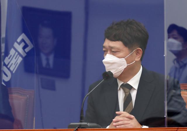 """최재성 """"北에 대한 정부 입장...아웅산·천안함 이후 유례없이 강해"""""""