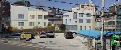 강북구 삼양동 빈집이 청년주택으로…11월 입주