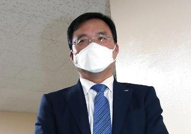 구본환 인천공항 사장 해임의 재구성…법인카드가 다가 아니다?