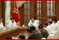 [速報] 青瓦台、北朝鮮から通知文発送・・・「金正恩委員長『大変申し訳ない』と伝え」