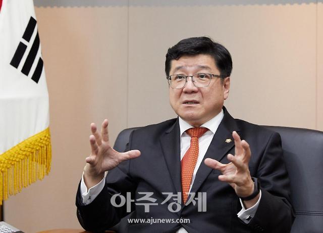 """변호사협회 """"정부, 北 민간인 사살 단호하게 대응해야"""""""