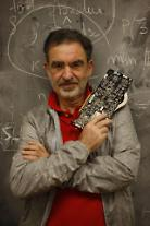 現代・起亜自、人工知能分野の世界最高の学者と協力