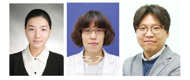경북대학교병원, 의료 영역 체부암 분야의 수행기관으로 최종 선정