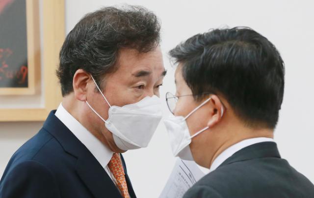 靑·정부, '공무원 피격' 사태 진화 총력…'김정은 빠른 사과'에 안도(종합)