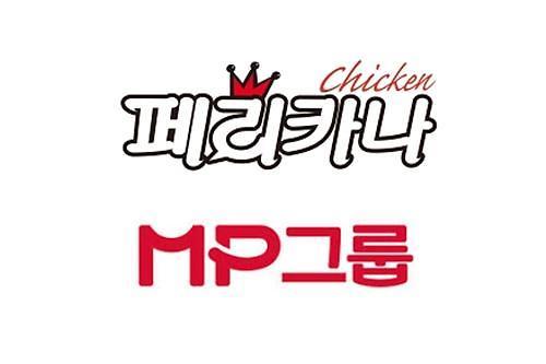 치킨업체 페리카나, 미스터피자 품는다··· PEF로 간접인수
