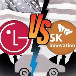 米国ITC、LG化学-SKイノベーションバッテリーの最終判決を3週間延期決定