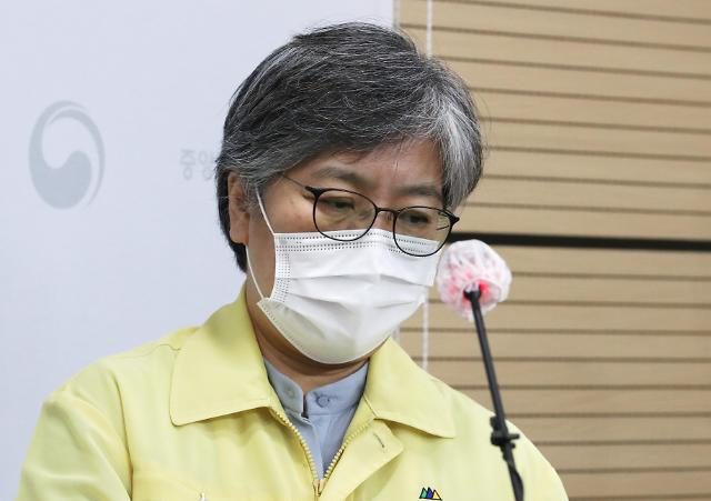 질병관리청 상온노출 독감백신 접종자 324명으로 증가