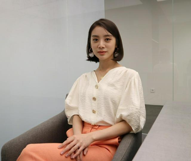 [김호이의 사람들] 대학생 혜림이 삶을 헤엄치는 방법들