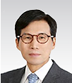 [C를 찾아서]김광헌 만도 부사장  자율주행차 위해 카메라·레이더 개발 집중