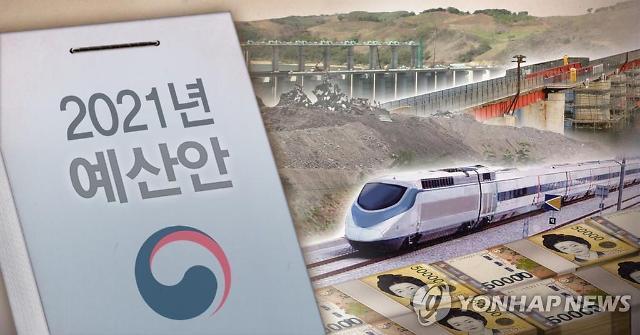 """""""내년 SOC 예산 증액해야""""…건설협회, 국회에 건의서 제출"""