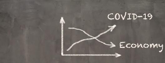 경제 견인동력 부족…</br>불확실성 어느 때보다 크다
