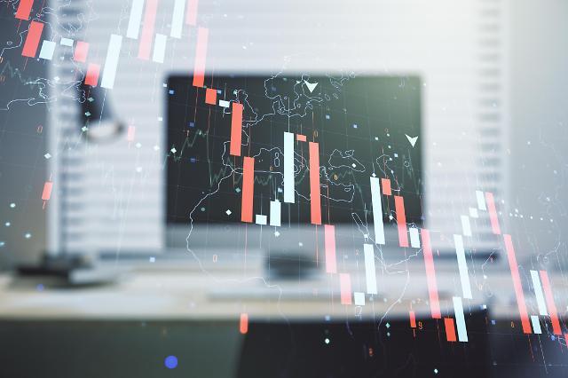 [주요경제일정] 4차 추경 추석 전 지급 속도전… 재정준칙 발표 주목