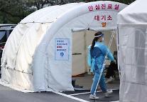 [コロナ19] 新規感染者50人発生・・・地域発生40人・海外流入10人