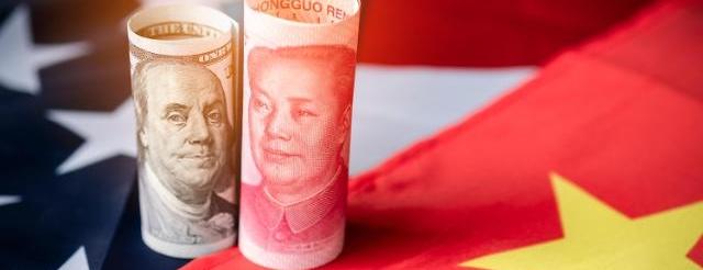 中외국인 투자 문턱 또 낮춰...</br>선물 옵션 거래 허용