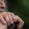 働く高齢者250万人突破・・・65歳以上の雇用率32.9%、失業率は3.2%
