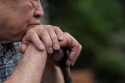 働く高齢者250万人突破・・・65歳以上の雇用率32.9%・失業率3.2%