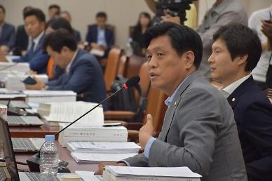 국내 자급제 단말기 비중 10%…쿠팡 판매량 16배 증가