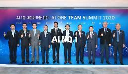 現代重工業グループ、知能型サービスロボットの開発・高度化推進