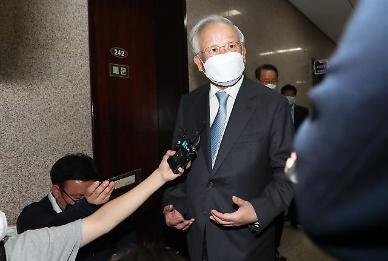 """경총, 집단소송제·징벌적 손배제 입법예고에 """"전면 재고해야"""""""