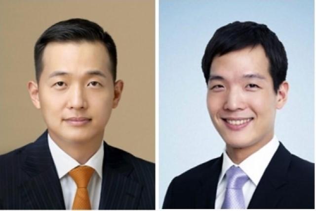 한화 태양광 1위 이끈 김동관 사장 승진···한화그룹 세대교체 가속화
