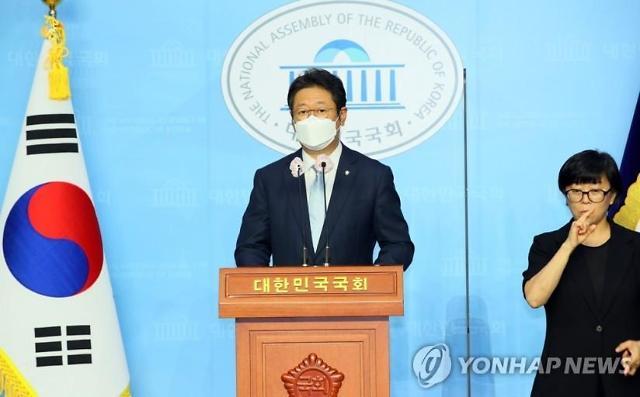 """민주당 """"북한군 피살 공무원, 월북 대화 확인…시신훼손도 가능성 커"""""""