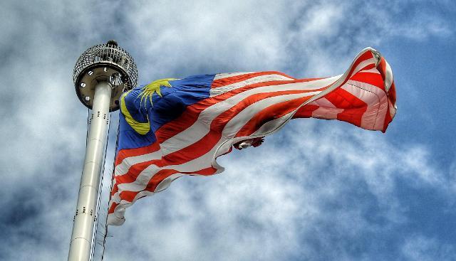 [NNA] WGBI, 말레이시아 채권 구성종목에 유지