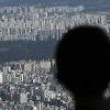 ソウルのアパート価格、平均10億ウォン突破・・・1年前より1億6千万ウォン急騰