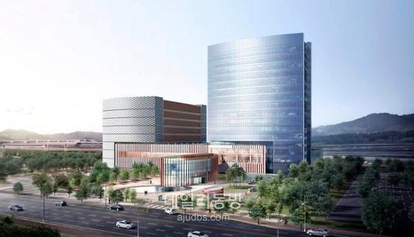 언택트 시대 데이터센터 시장, 건설사 신사업으로 각광