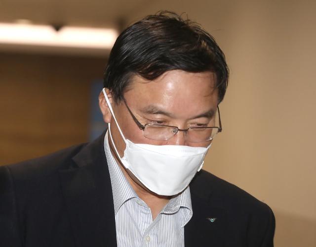 국토부, 구본환 인천공항공사 사장 해임 통보…4일 만에 결정