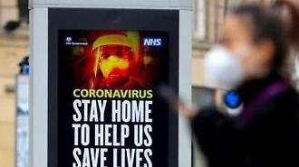 Hơn 1 triệu người tử vong vì Covid19 trên thế giới