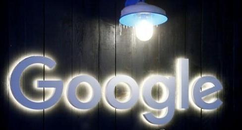 韓은 1000억원이면 달랠 수 있다?... 구글, 상생안 내놨지만 비판 여전