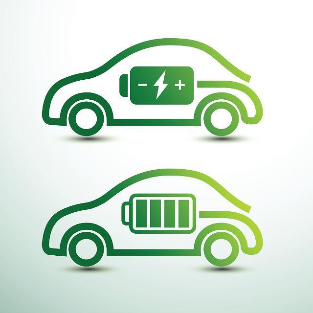 LG화학·SK이노·삼성SDI 전기자동차 배터리, 다 같은 게 아니다?