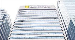  'IPO 1위' NH투자증권, '공모주의 저주' 도 1위