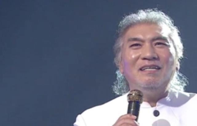 [시청률29% 나훈아의 비밀(2)] 노래방 곡목 최다가수의 감동적인 뽕짝 강의