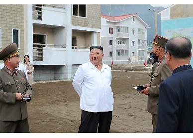 [코로나에 흔들리는 남북미] ① '트럼프 확진' 김여정-폼페이오 만남 가능할까