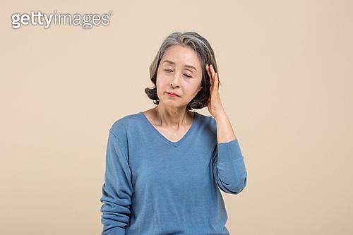 치매 지난해 사망원인 7위 기록…예방법은?