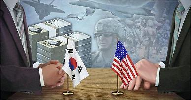 [코로나에 흔들리는 남북미] ③ 美대선 예측·韓 외교난제 해결 모두 안갯속으로