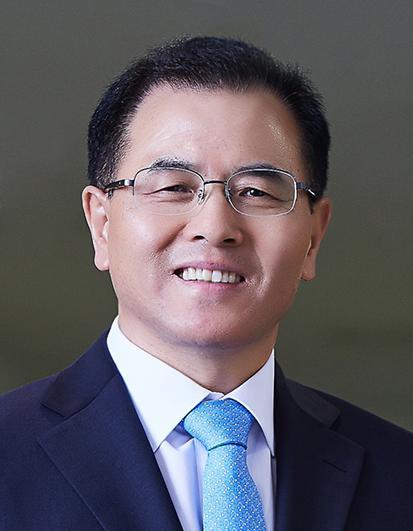 [C를 찾아서] 현대오일뱅크① 35년 베테랑 강달호 대표, 쉼 없는 신성장 전략가