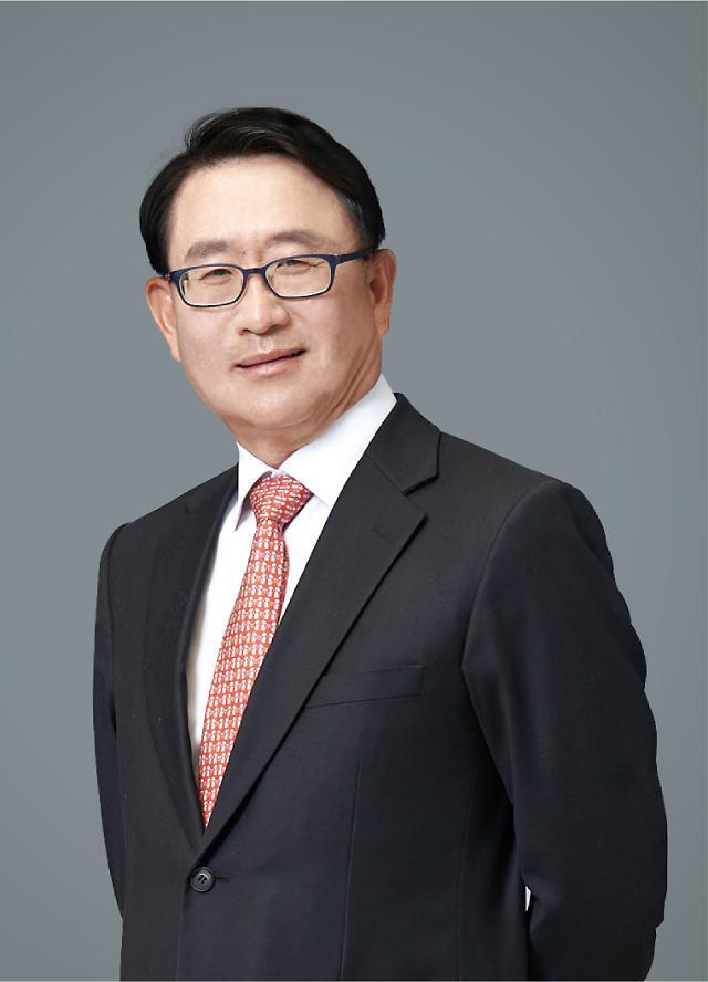 [CEO칼럼] 금융은 국부창출의 중요 수단이다