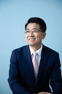 노벨상 수상자 내일부터 발표…한국인 수상자 나올지 관심