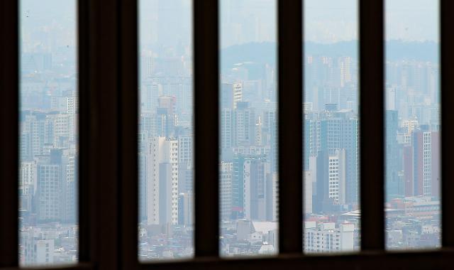인터넷 부동산 허위매물 기승…서울 3건 중 1건은 강남3구